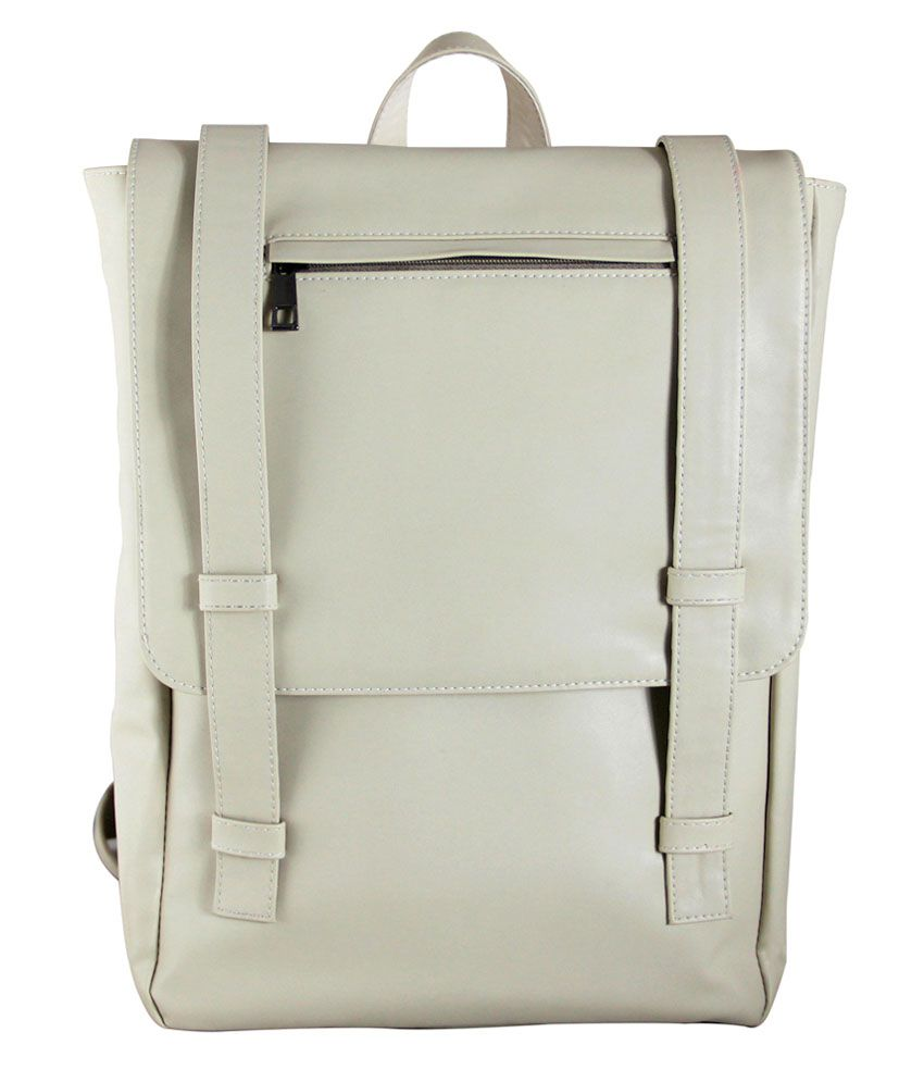 Mohawk Amigo Laptop Backpack