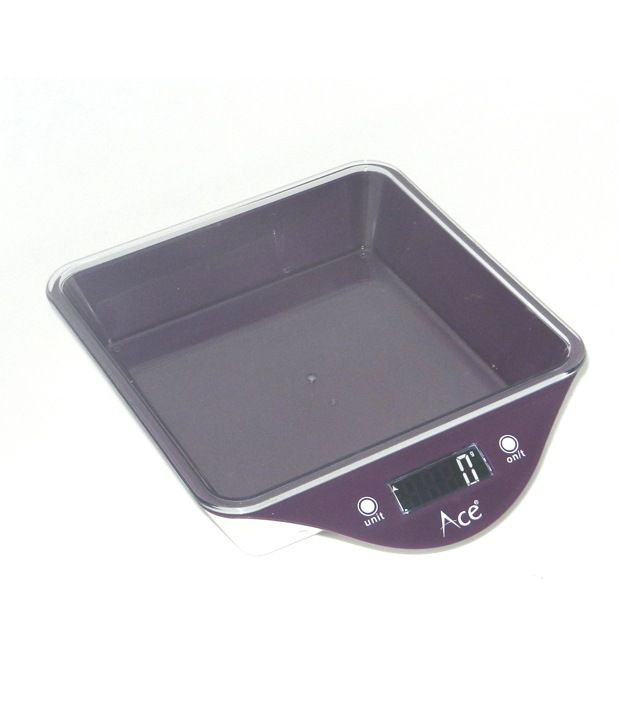 Ace-V-03-Digital-Kitchen-Weighing-Scale-(5kg/1g)
