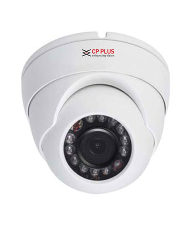 CP-PLUS-CP-UVC-D1200ML2-2MP-Dome-CCTV-Camera