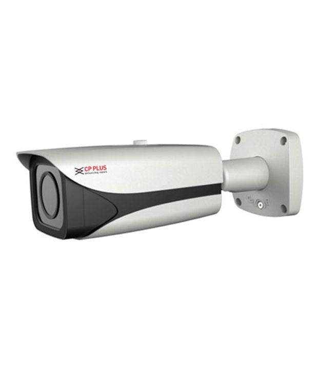 CP PLUS CP-UVC-T3100L5 720P Bullet CCTV Camera