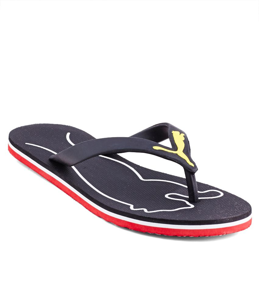 Beach Shoes Online India