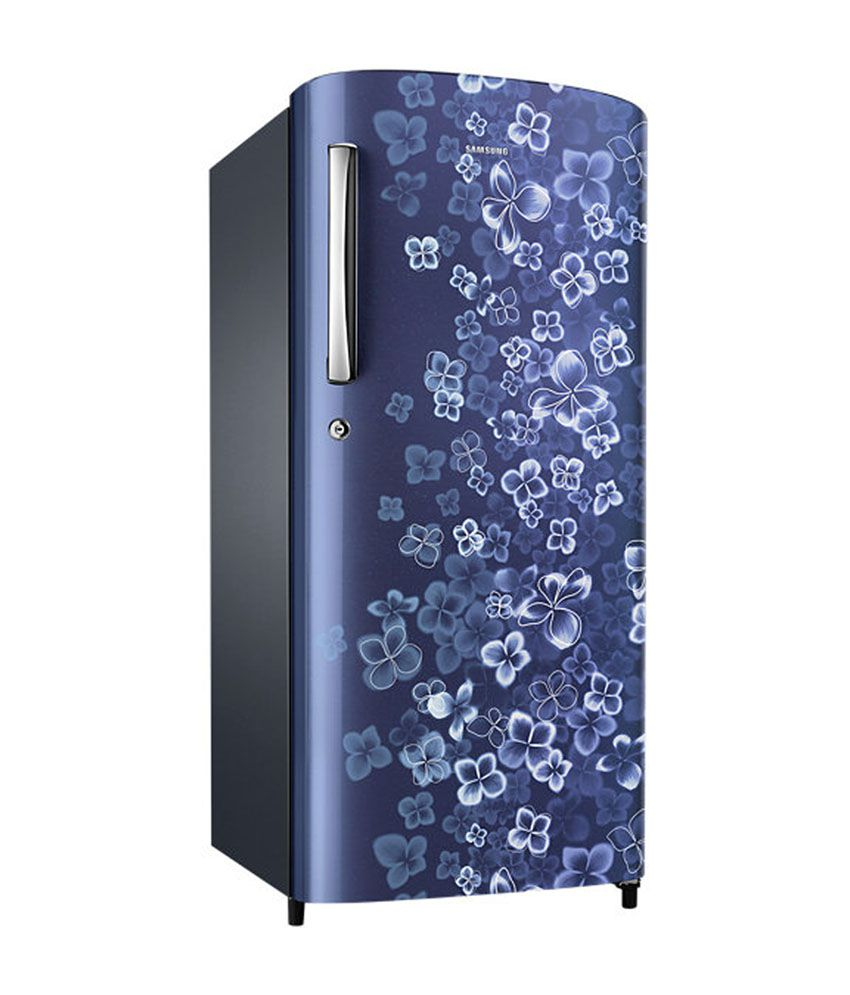 Door price samsung refrigerator single door price list for Door 00 seatac