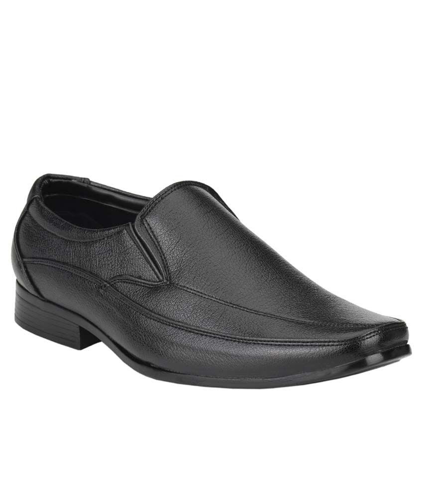 zebra black s formal shoes price in india buy zebra