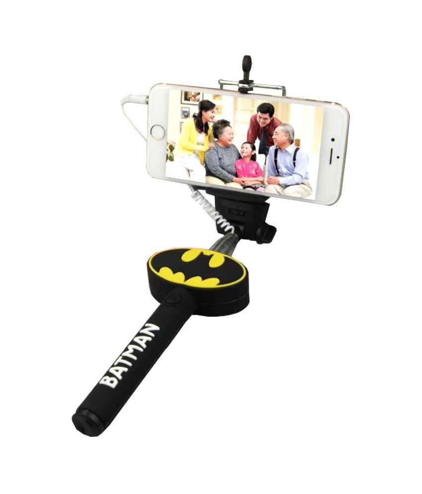 Jo Jo Monopod Camera Accessories