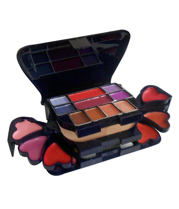 ADS Makeup Kit gm: Buy ADS Makeup Kit gm at Best Prices in ...