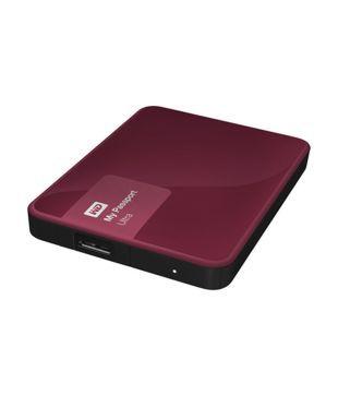 Samsung m3 portable 1tb