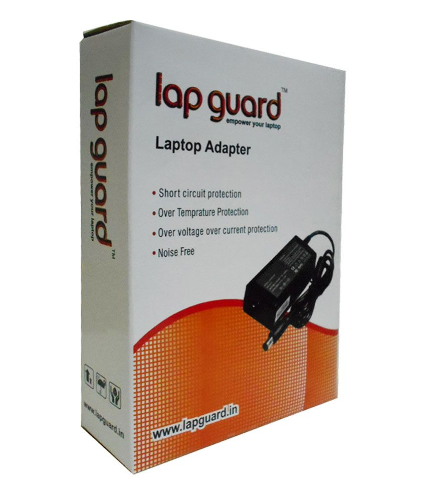 Lapguard Laptop Adapter Fit For Lenovo B490 20v 325a Buy Power Circuit