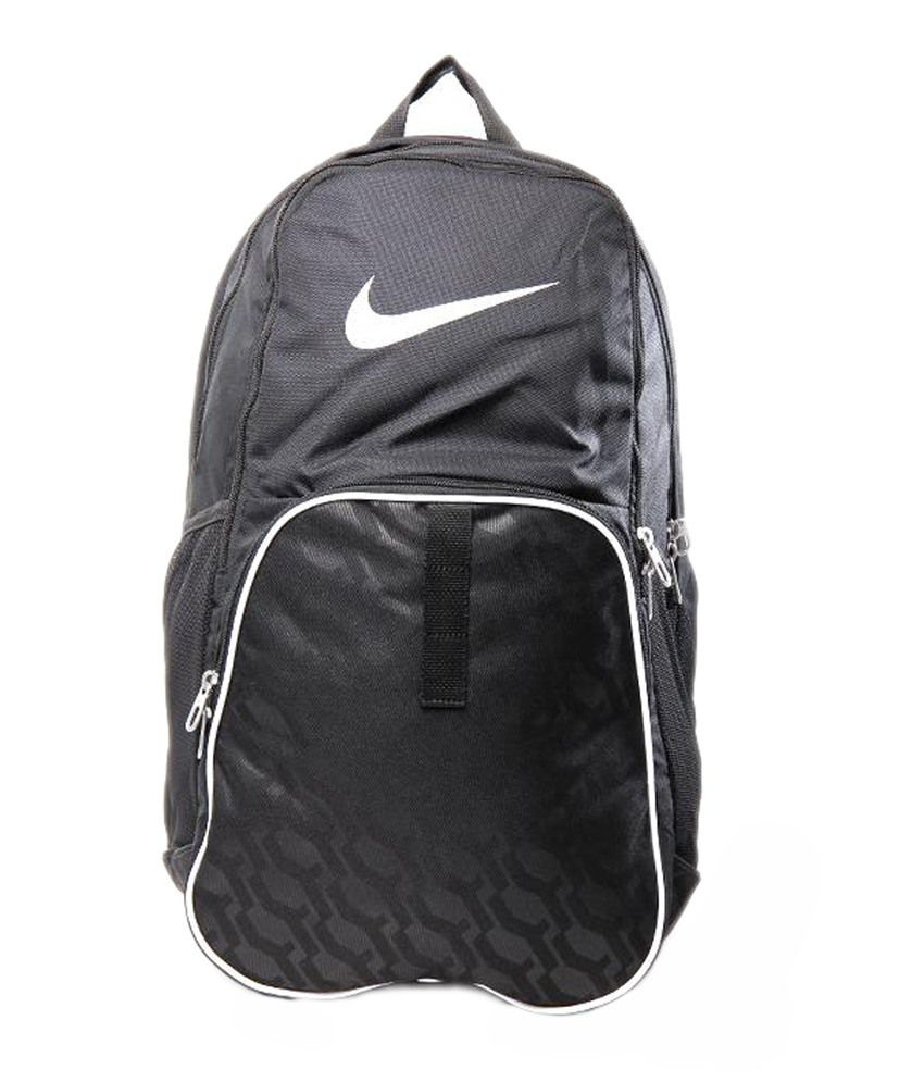 5c9e5eafdbb3 nike polyester backpack cheap   OFF75% The Largest Catalog Discounts