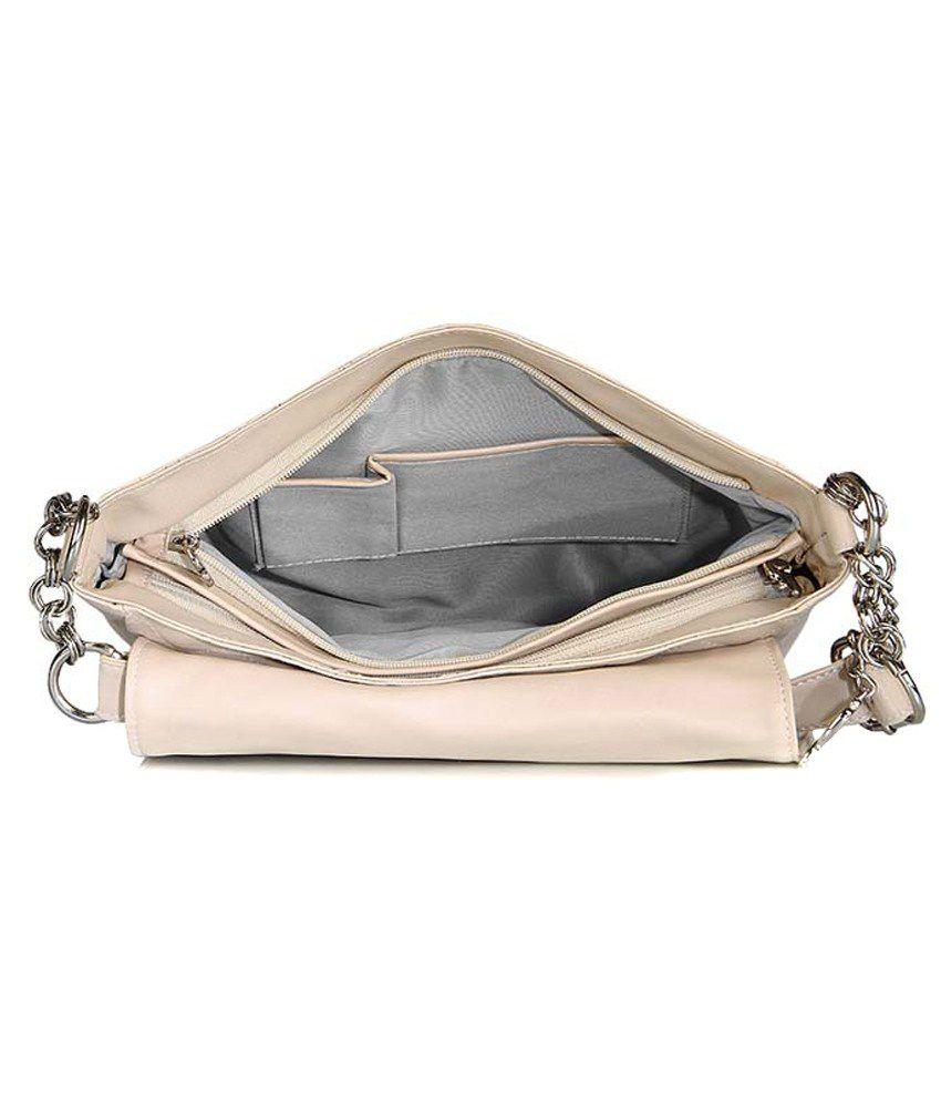 Fashion Bag Image Collection  d97a1416bce80