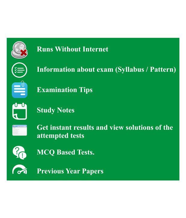 Class 2 - Combo Pack (International Mathematics Olympiad (IMO) / National  Science Olympiad (NSO) / International English Olympiad (IEO) / National