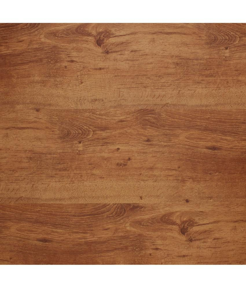 Marcopolo Laminated Wooden Flooring 10 Planks Brown Buy Marcopolo