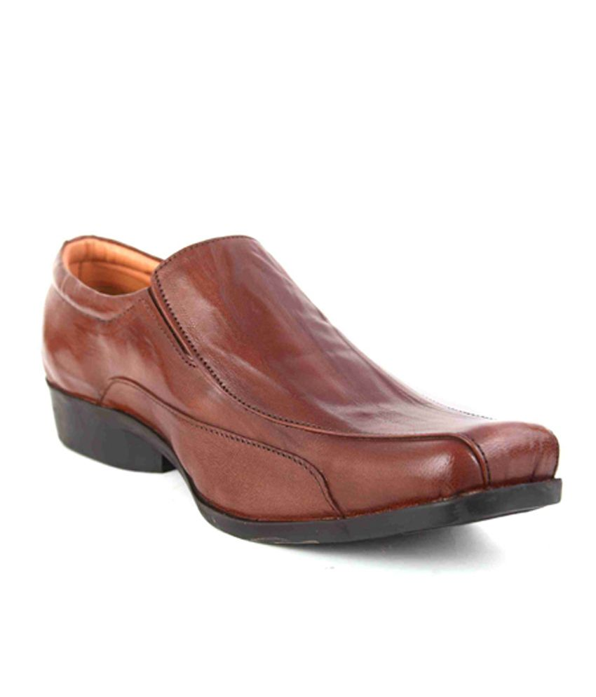 Buy Wolky Shoes Online Uk