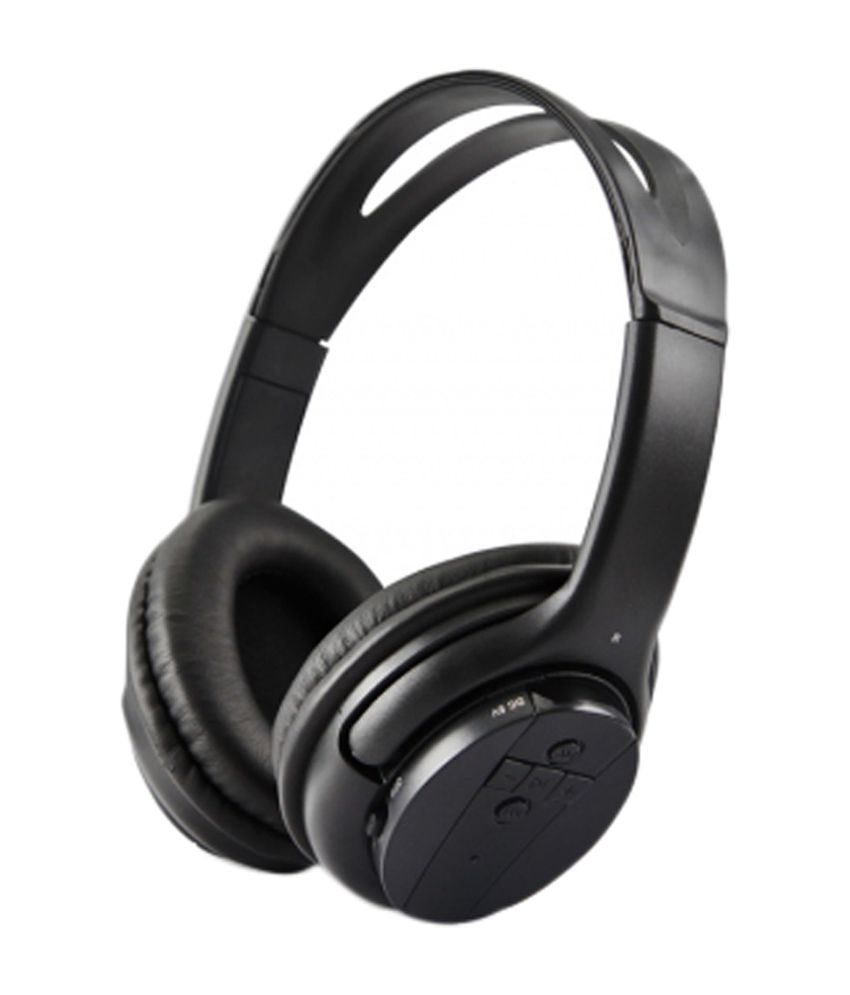 1dd5725af9c Zebronics Airwalk 2 Bluetooth Headphone - Buy Zebronics Airwalk 2 Bluetooth  Headphone Online at Best Prices in India on Snapdeal