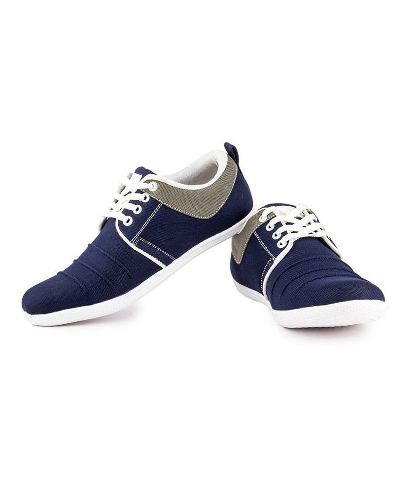 GS Black Smart Casuals Shoes outlet store cheap price 2014 unisex cheap online outlet best store to get sale tumblr outlet comfortable j7kvQdnUsN