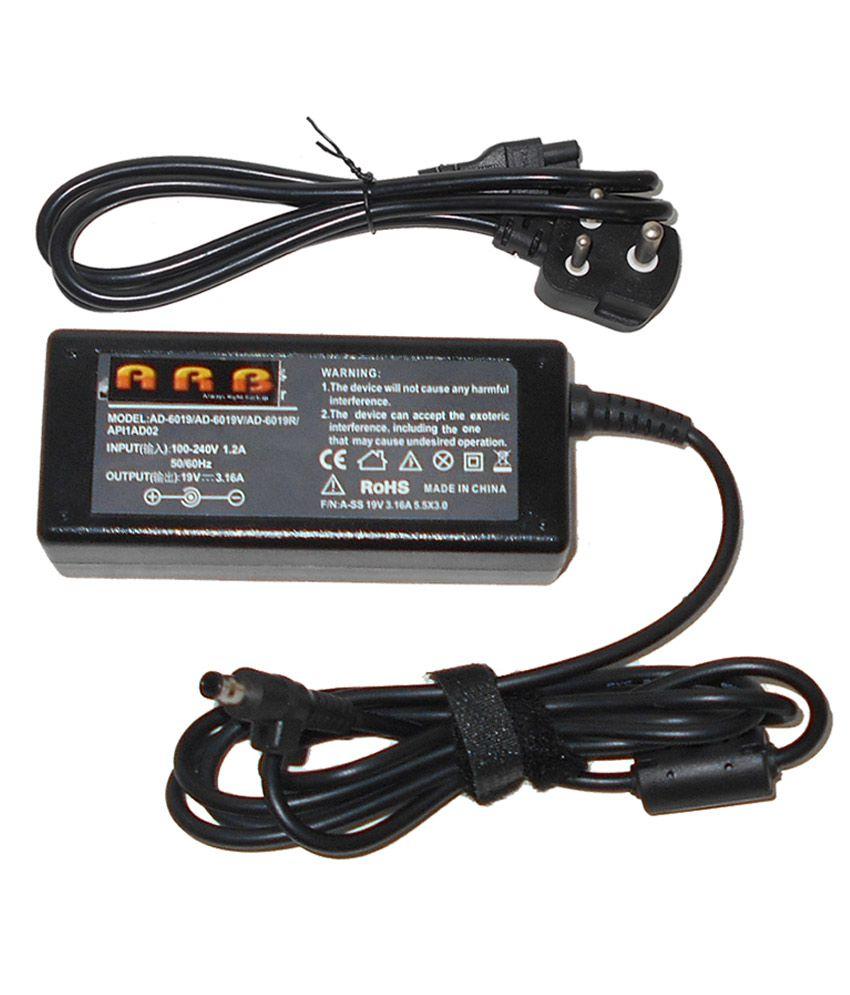 ARB Laptop Adapter Fit For Samsung Np305e5a-s03de Np305e5a-s04de