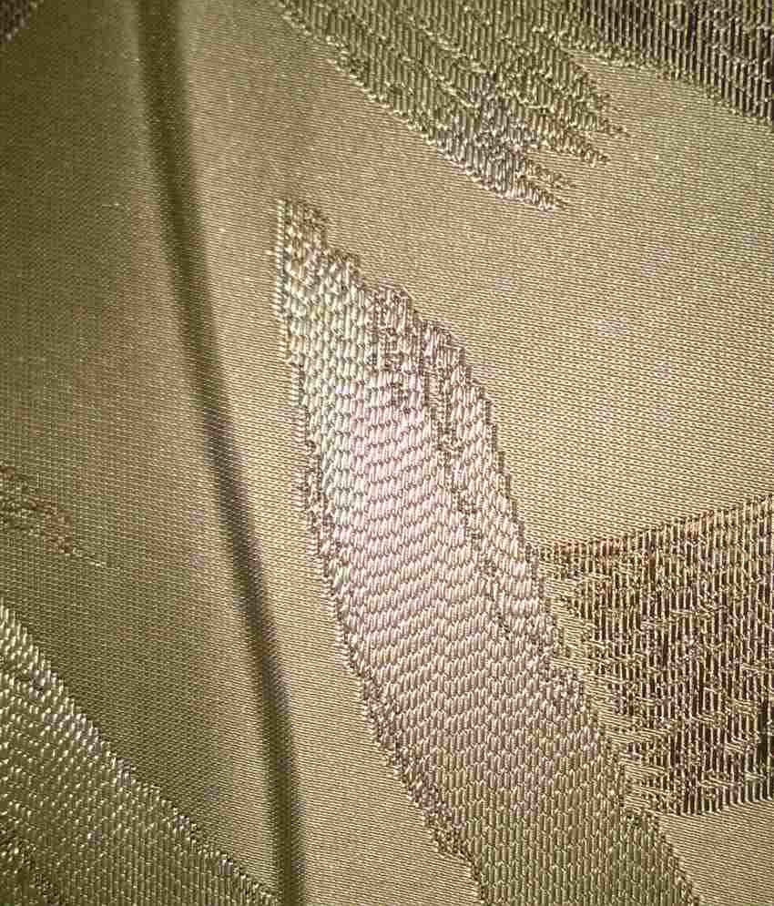 Adf curtain fabric 5 meters buy adf curtain fabric 5 for Buy curtain fabric online