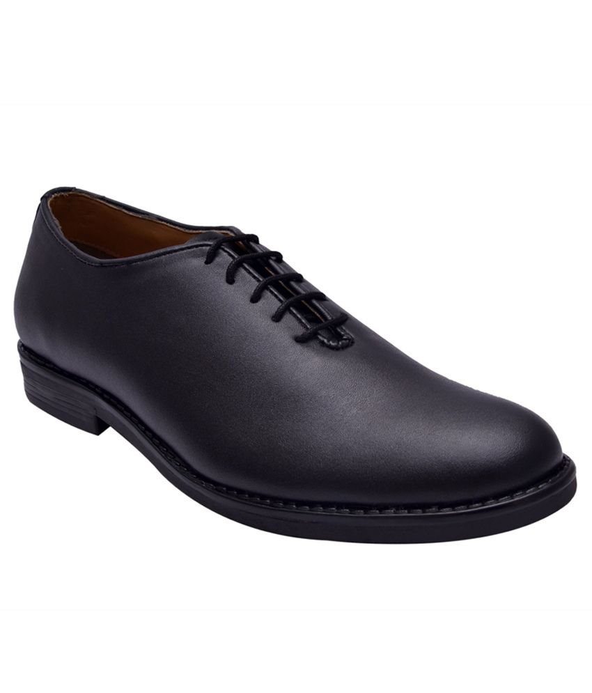 Buy Single Shoes Online