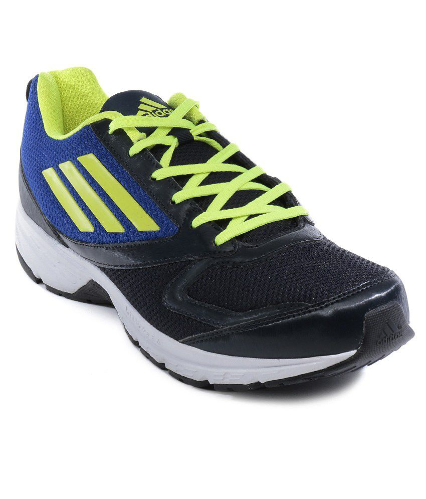 Adidas Shoes Price India Black Sport Af3009 In Adimus Best TTp7q