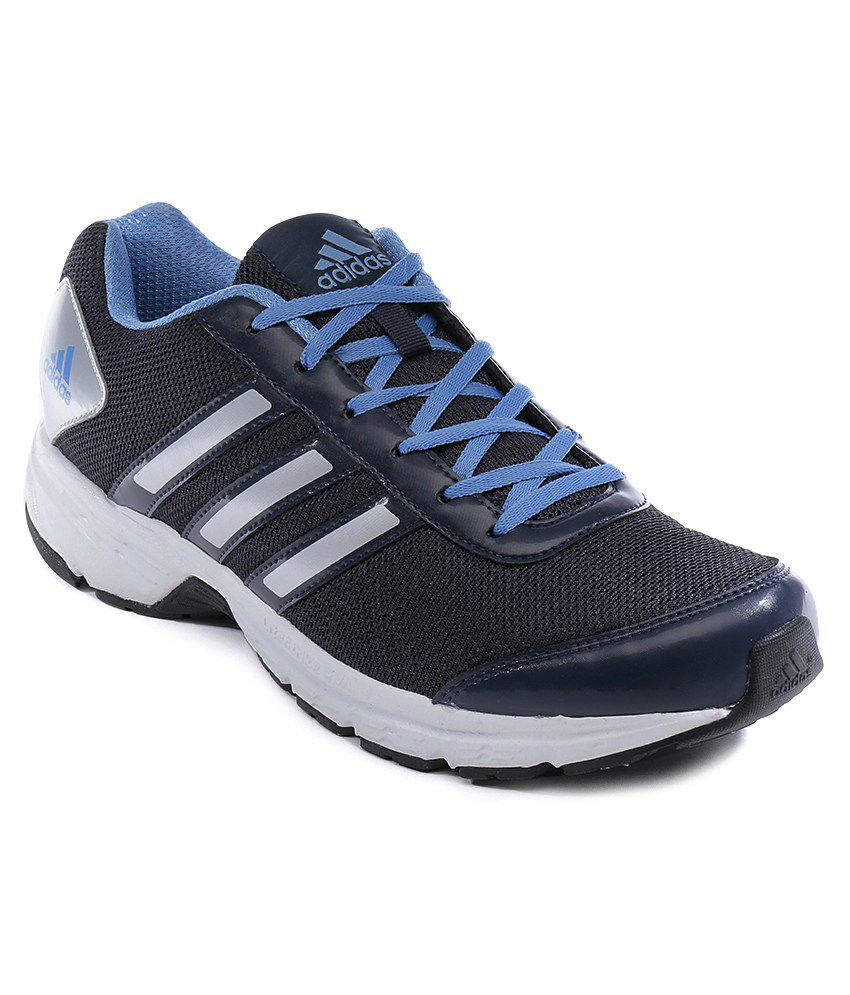 adidas shoes online shopping snapdeal