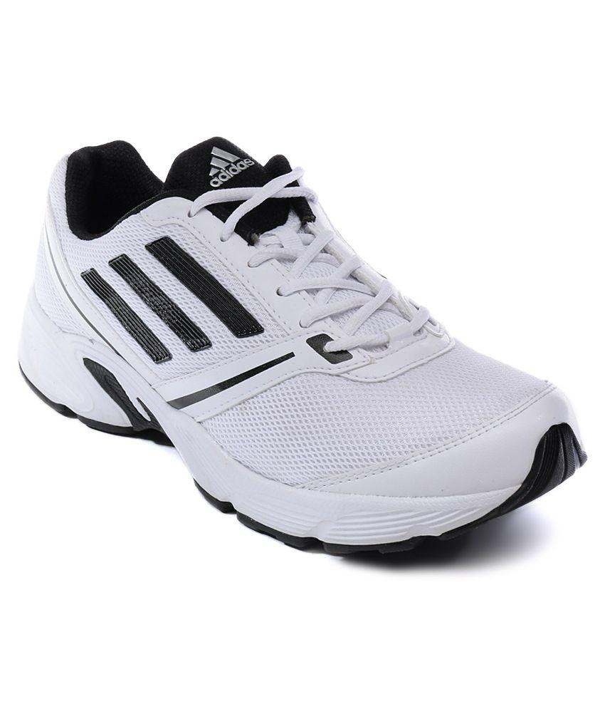 price of adidas sportswear