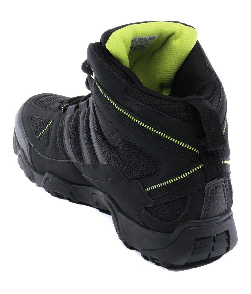 Adidas Kabaddi Shoes