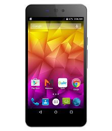 Micromax Mobiles: Buy Micromax Mobiles, Tablets Online at ...