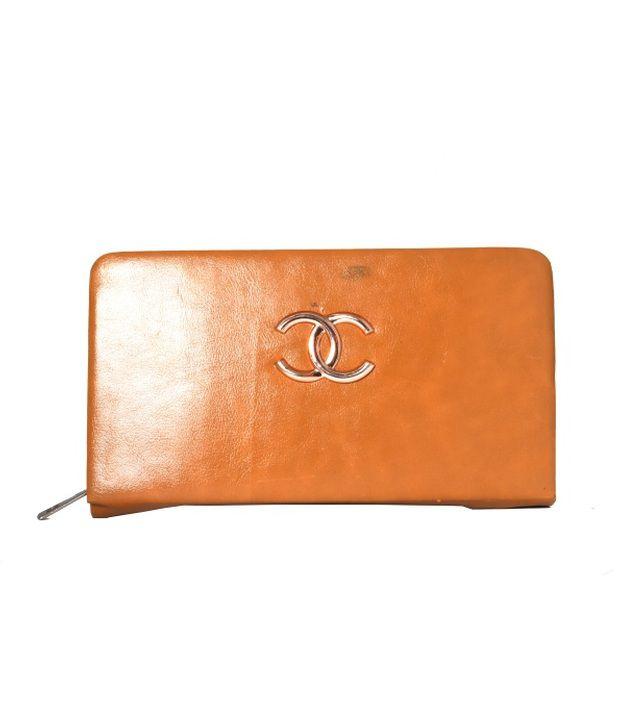 Choudhary Enterprises Butterflies Designer Women Wallet