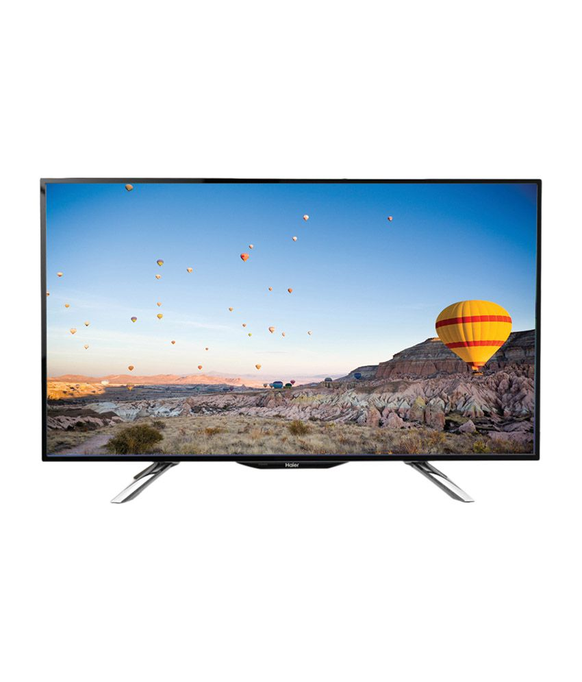 Haier LE 43B7500 108 cm (43) Full HD LED Television