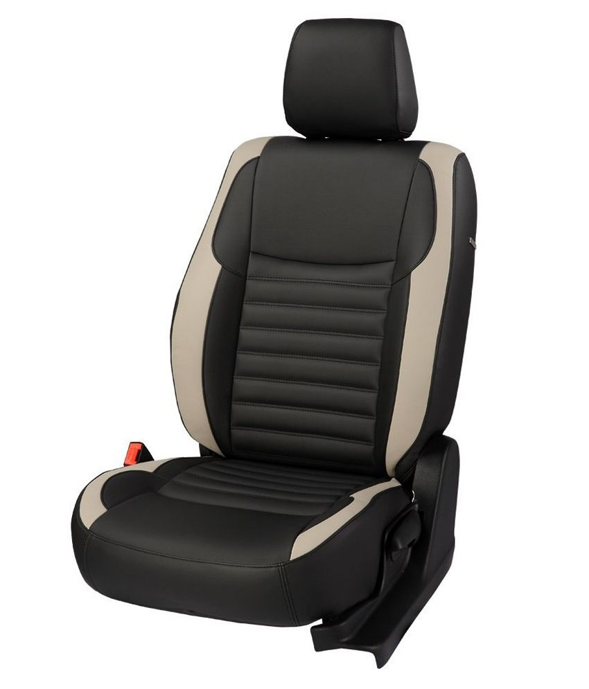 Vegas PU Leather Seat Cover For Toyota Etios Liva Buy