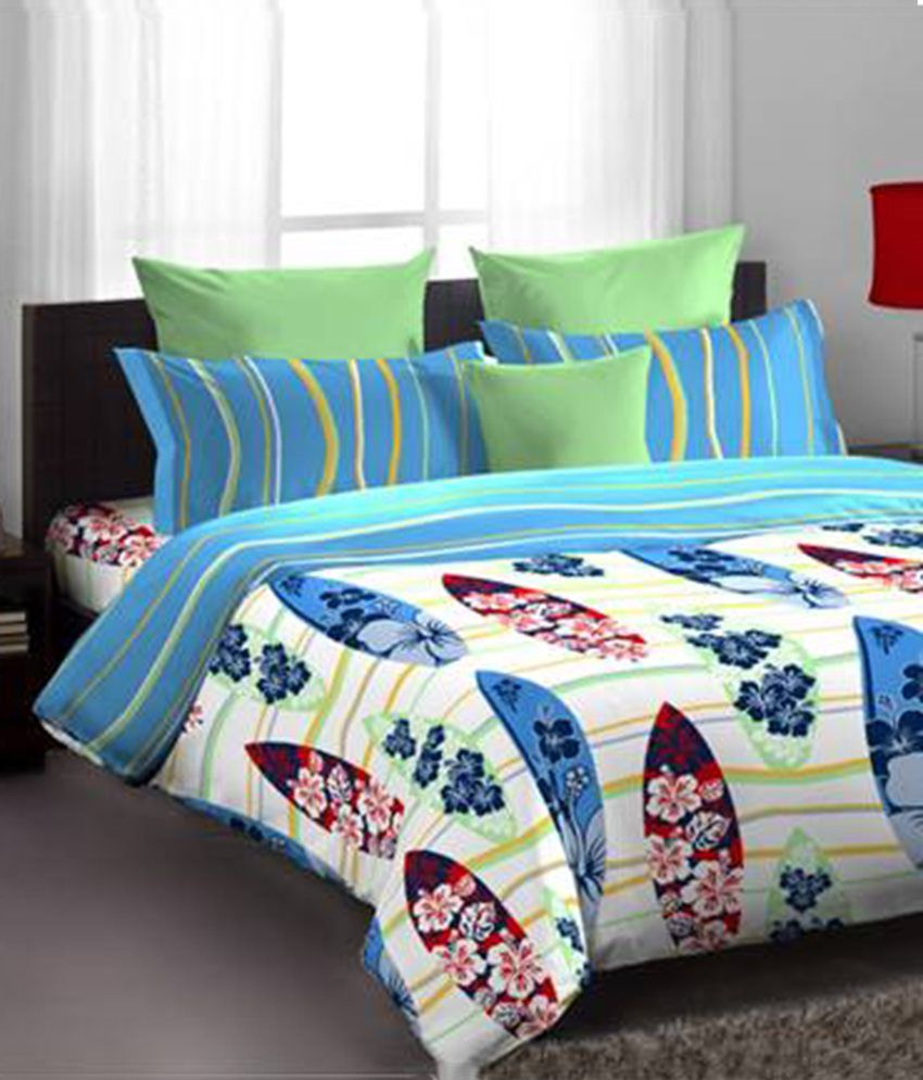 Discount On Portico Bed Sheets