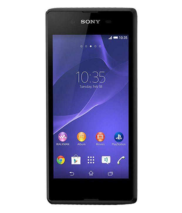 have sony xperia e3 price in india single sim Camera Quality Victorbabu