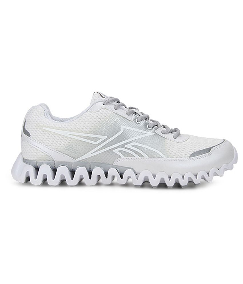 49d6d914c Buy reebok zignano   OFF30% Discounted