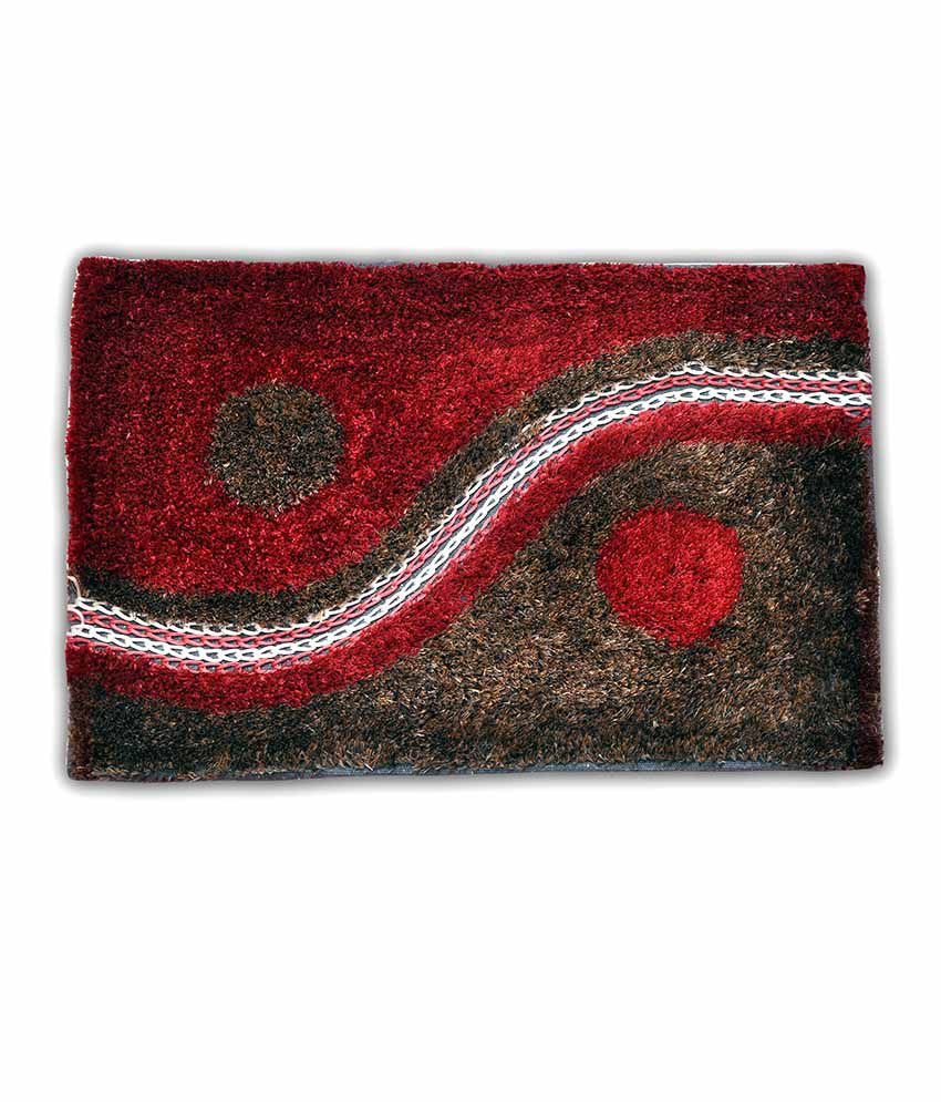 Floor mats price in chennai - Jazz 20 Best Price In India On 15th July 2017 Dealtuno