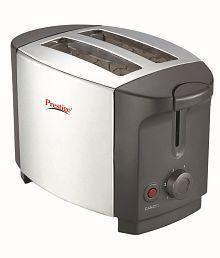 Prestige PPTSKS Pop Up Toaster