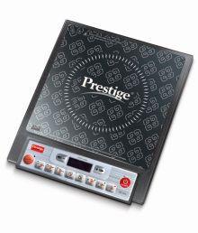 Prestige Induction PIC 14.0