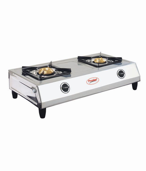 Kitchen Gas Stoves Reviews