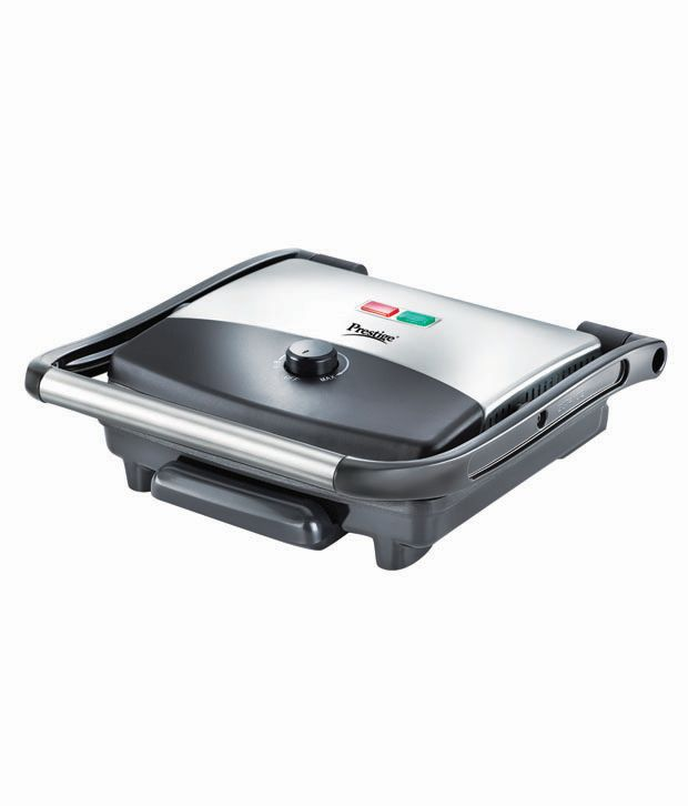 Electric Grills Product ~ Prestige electric grill price in india buy