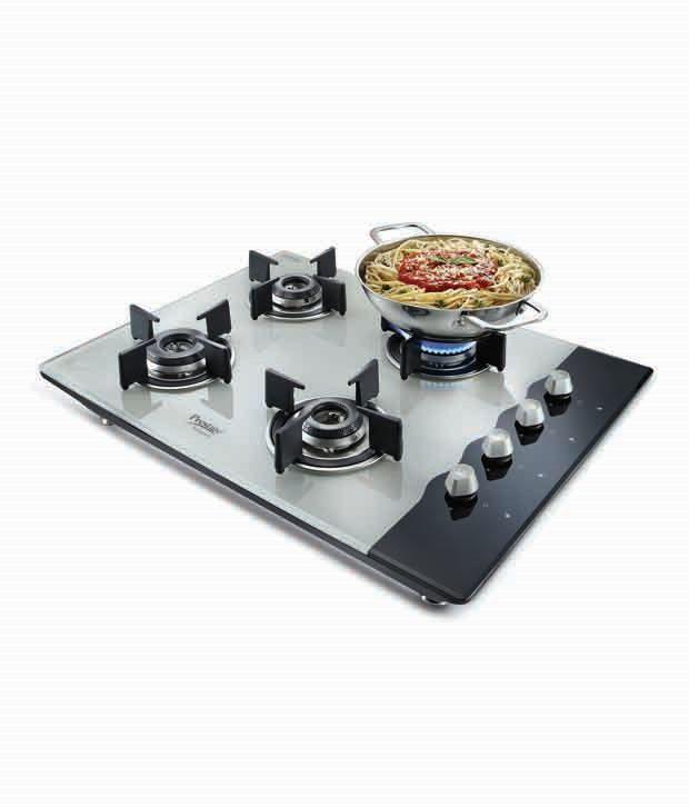 Prestige Kitchen Appliances Reviews