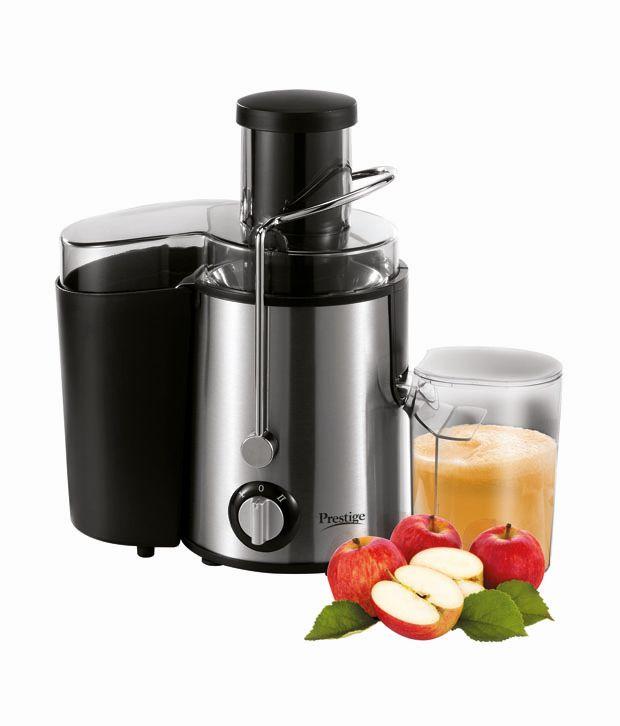 Reviews Kitchen Appliances