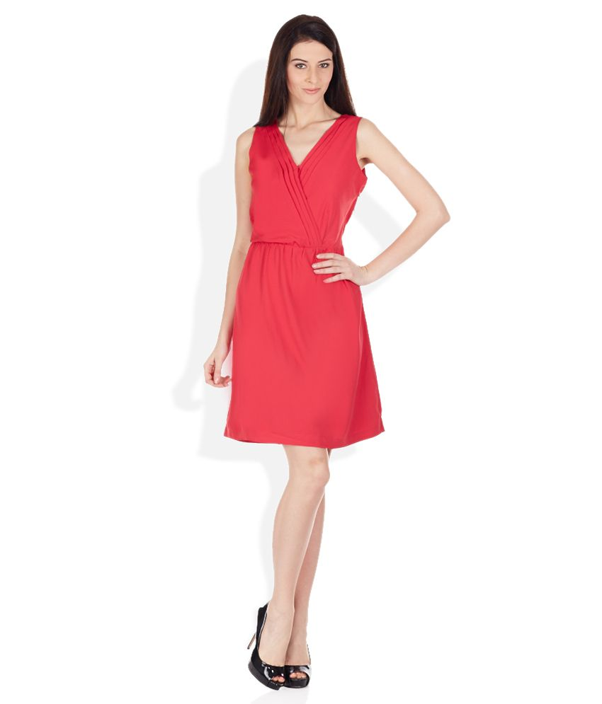 Buy shift dress online