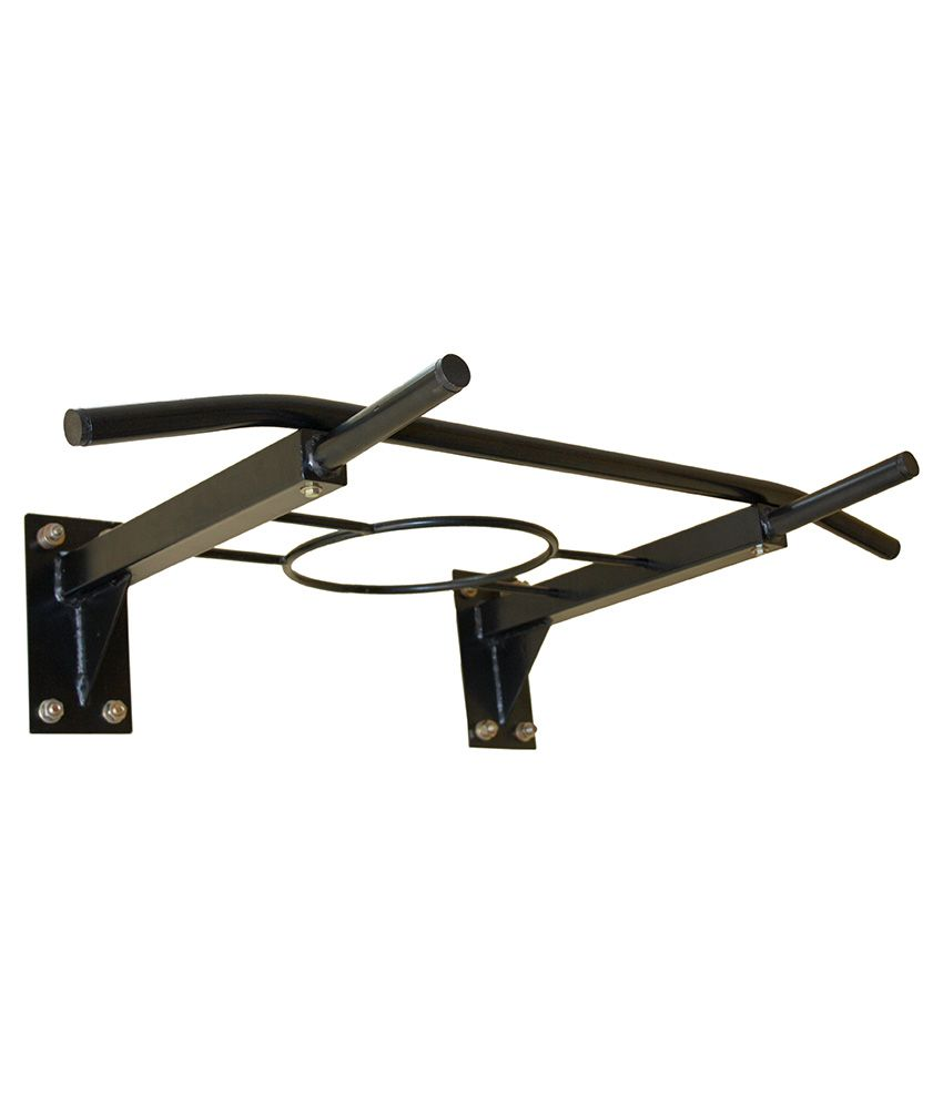 Magic home gym pull up bar with basketball ring buy online at