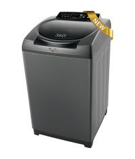 Whirlpool 11.0 Kg Ws110H Top Loading Fully Automatic Wash...