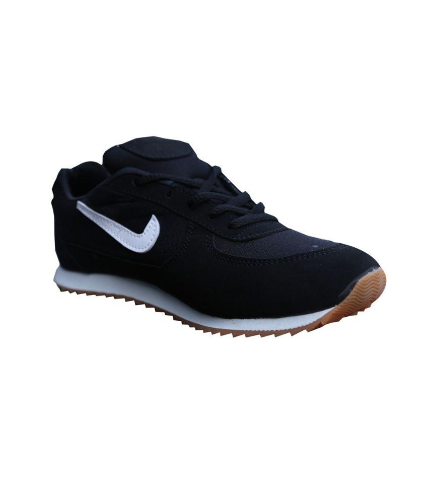 Port Nero Mesh Textile Sport scarpe Port For Uomo Buy Port scarpe Nero Mesh   3789b9