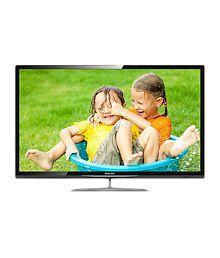 Philips 39PFL3850 99 cm (39) Full HD LED Television