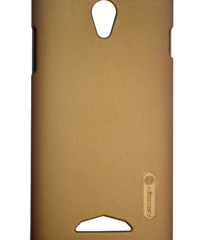 premium selection a71ef 13c95 Elomo Oppo Yoyo R2001 Back Cover