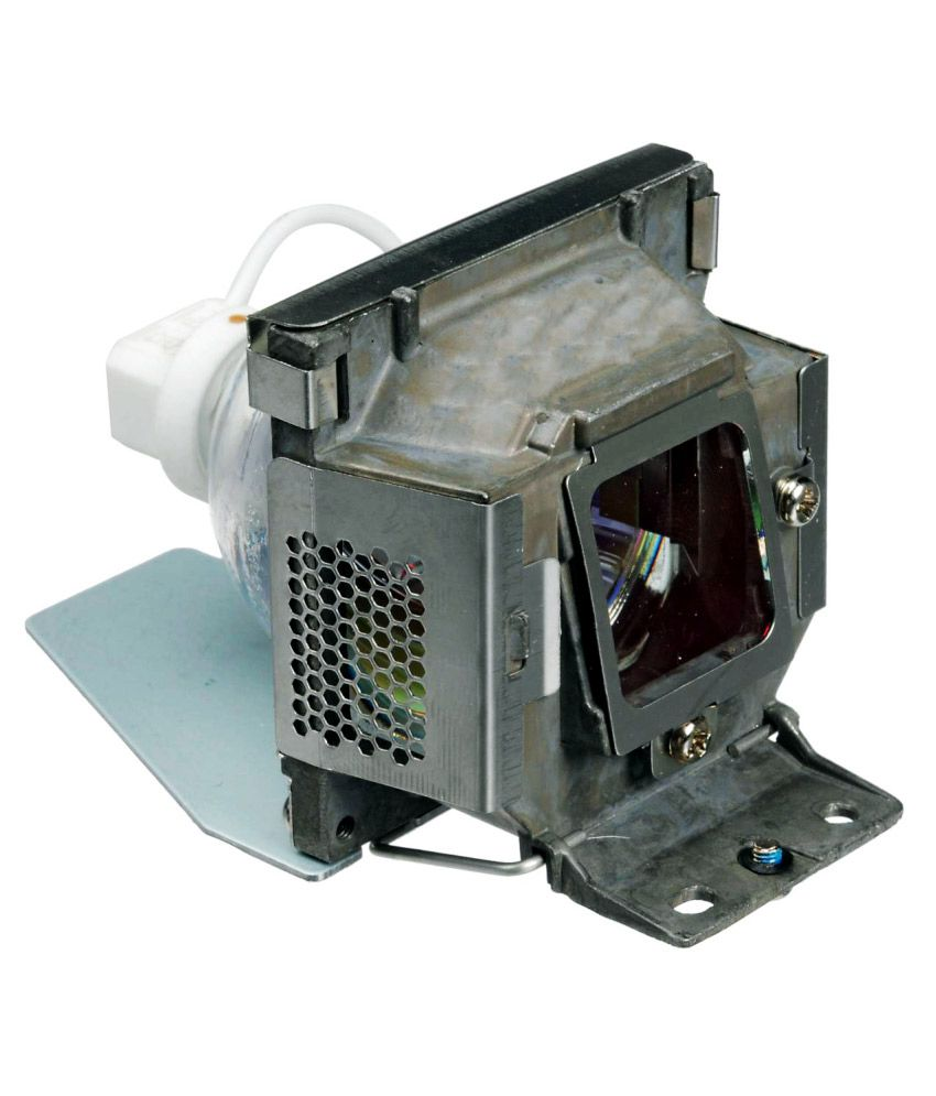 Buy Benq Replacement Projector Lamp For Benq Mp515 Online