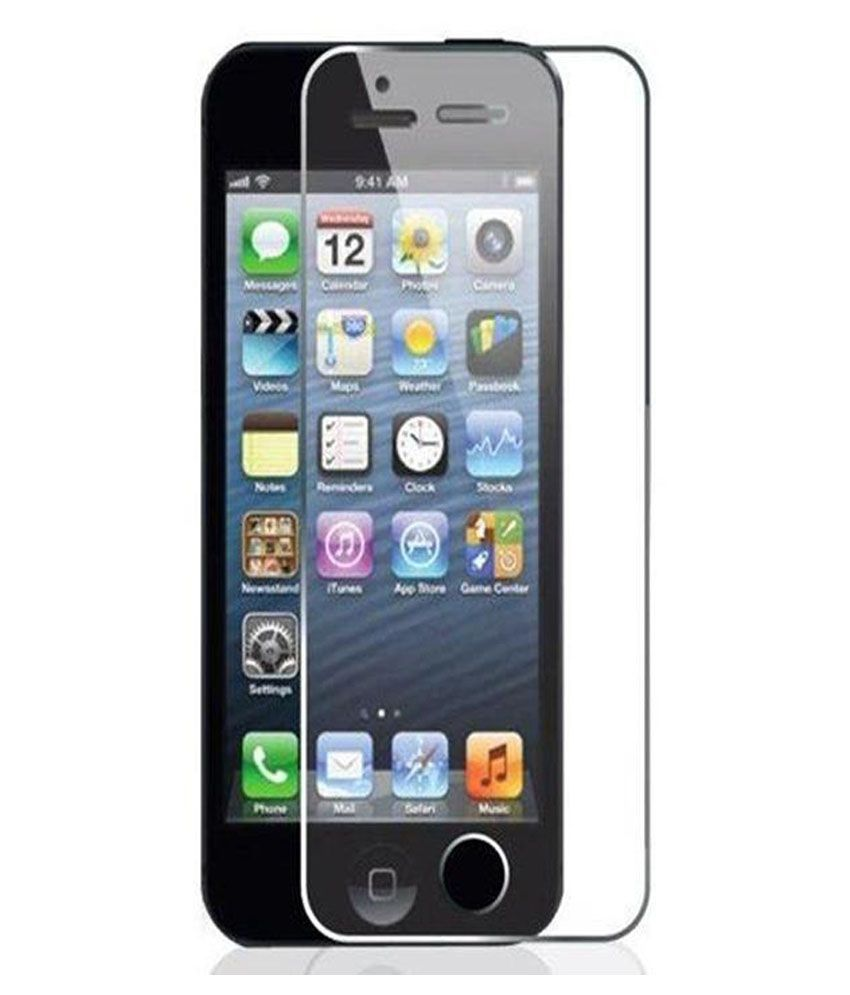 iphone 5s cost apple iphone 5 5s 5g and clear screen guard by uni mobile 2186