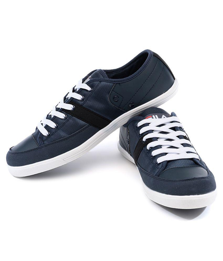 2bbc0084d326e1 ... mens shoes sports outdoorfila basketball shoes  fila blue boat style shoes  fila blue boat style shoes