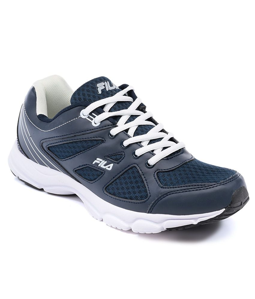 Fila Sports Shoes Buy Online