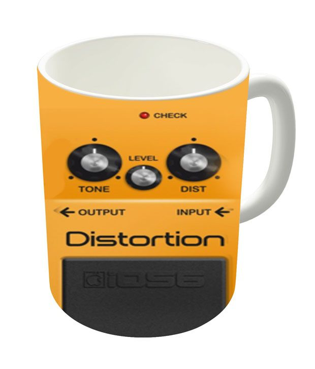 Image Result For Guitar Coffee Mugs